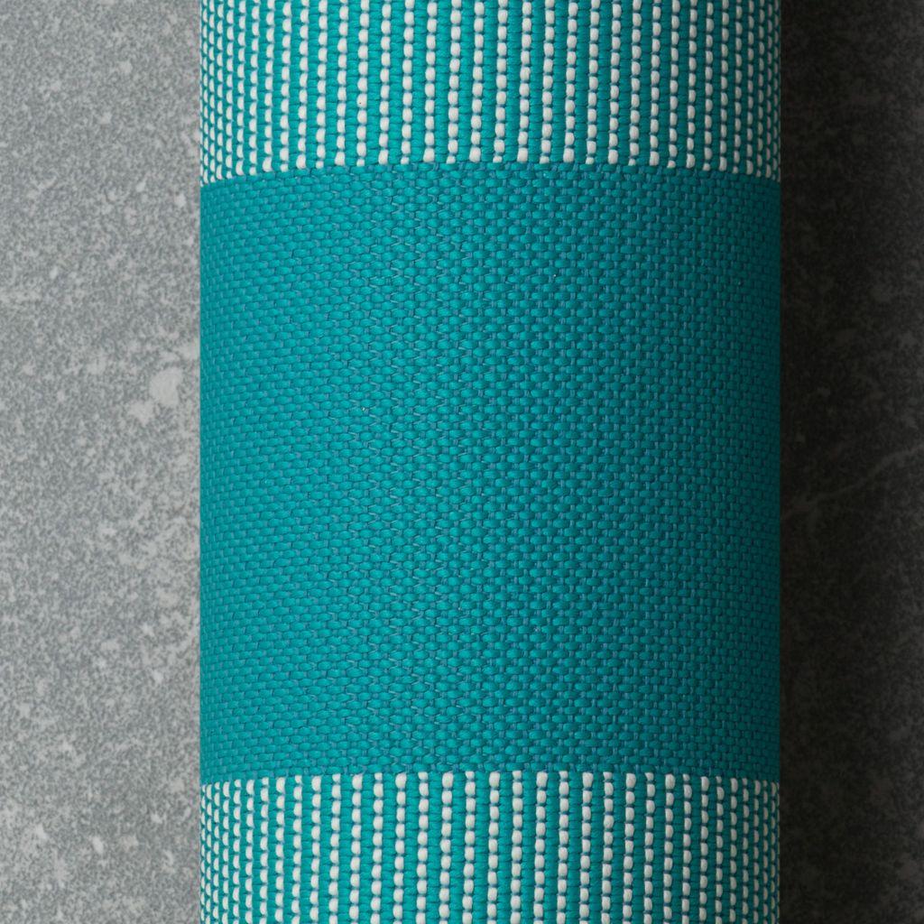 Stripe Teal roll image