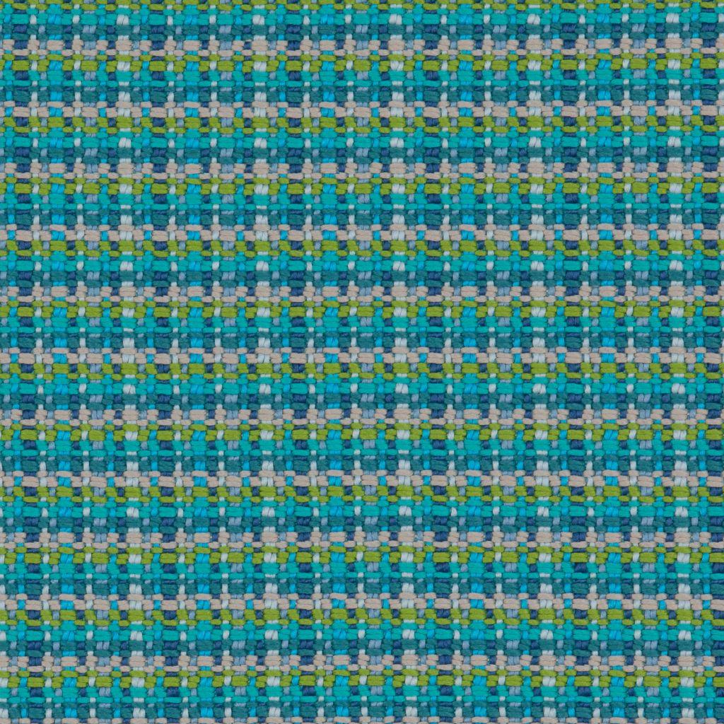 Tweed Lime flat image