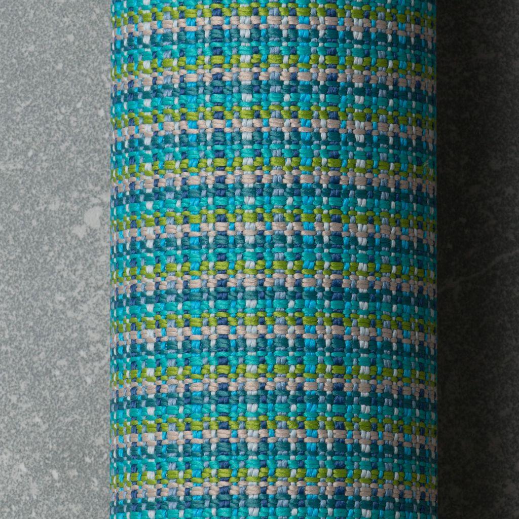 Tweed Lime roll image