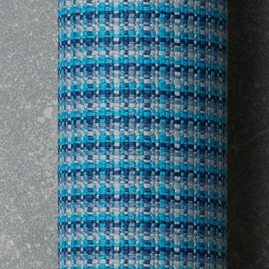 Tweed Marine roll image
