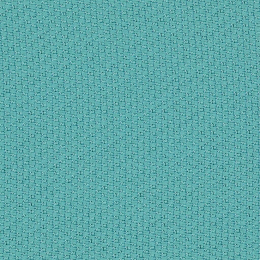 Weave Aqua