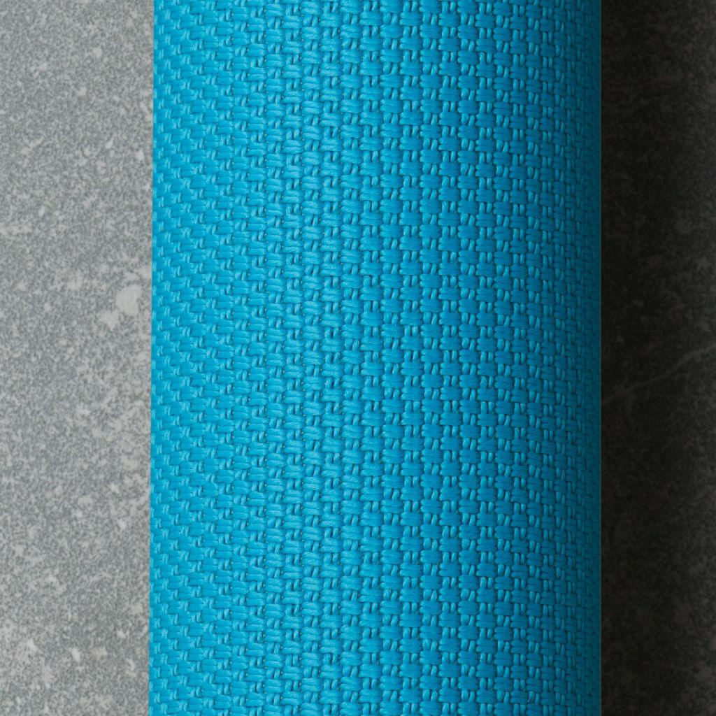 Weave Azure roll image