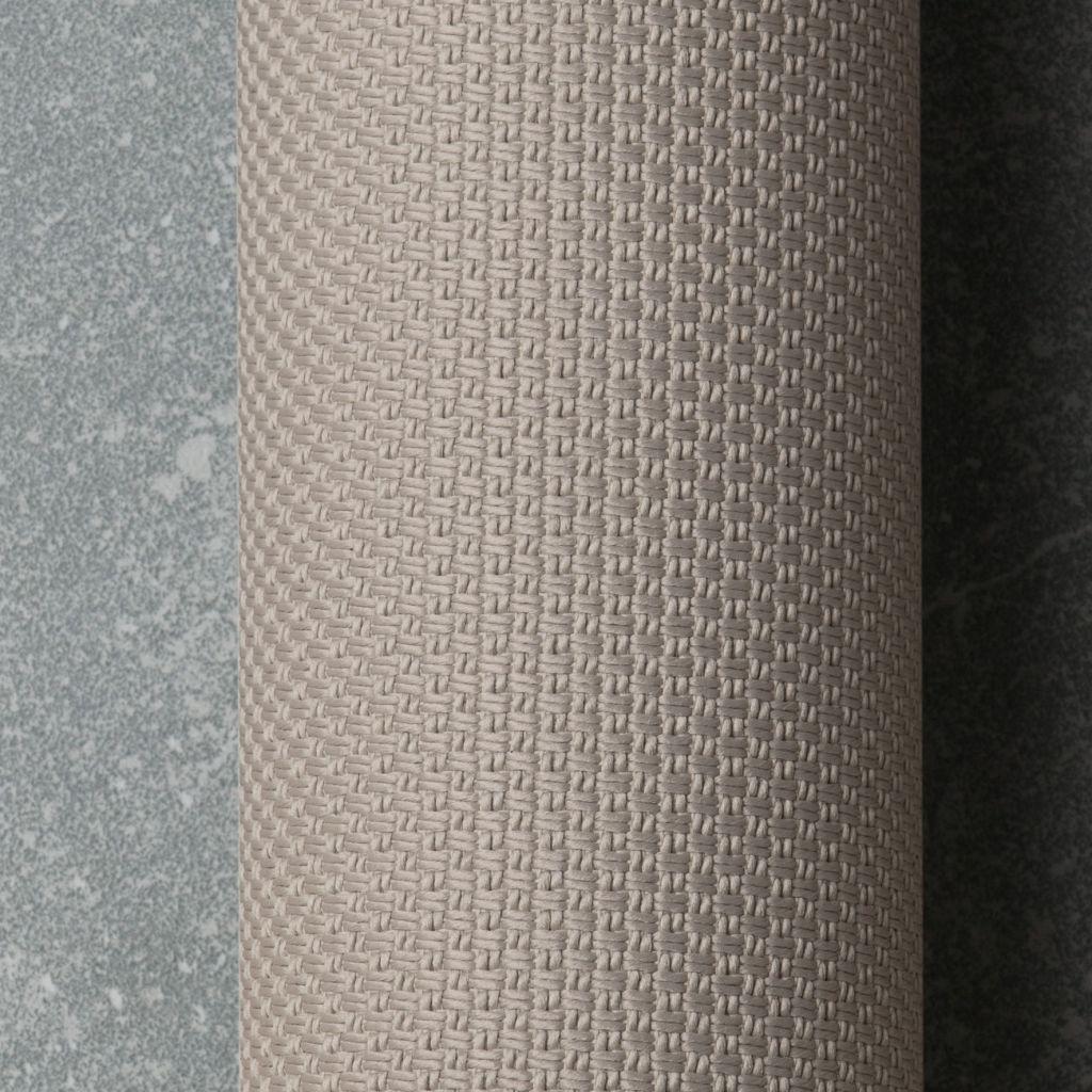 Weave Beige roll image