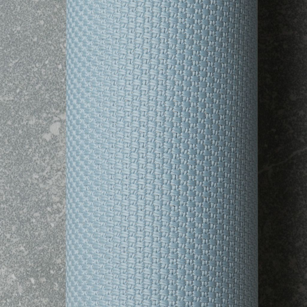 Weave Cloud roll image
