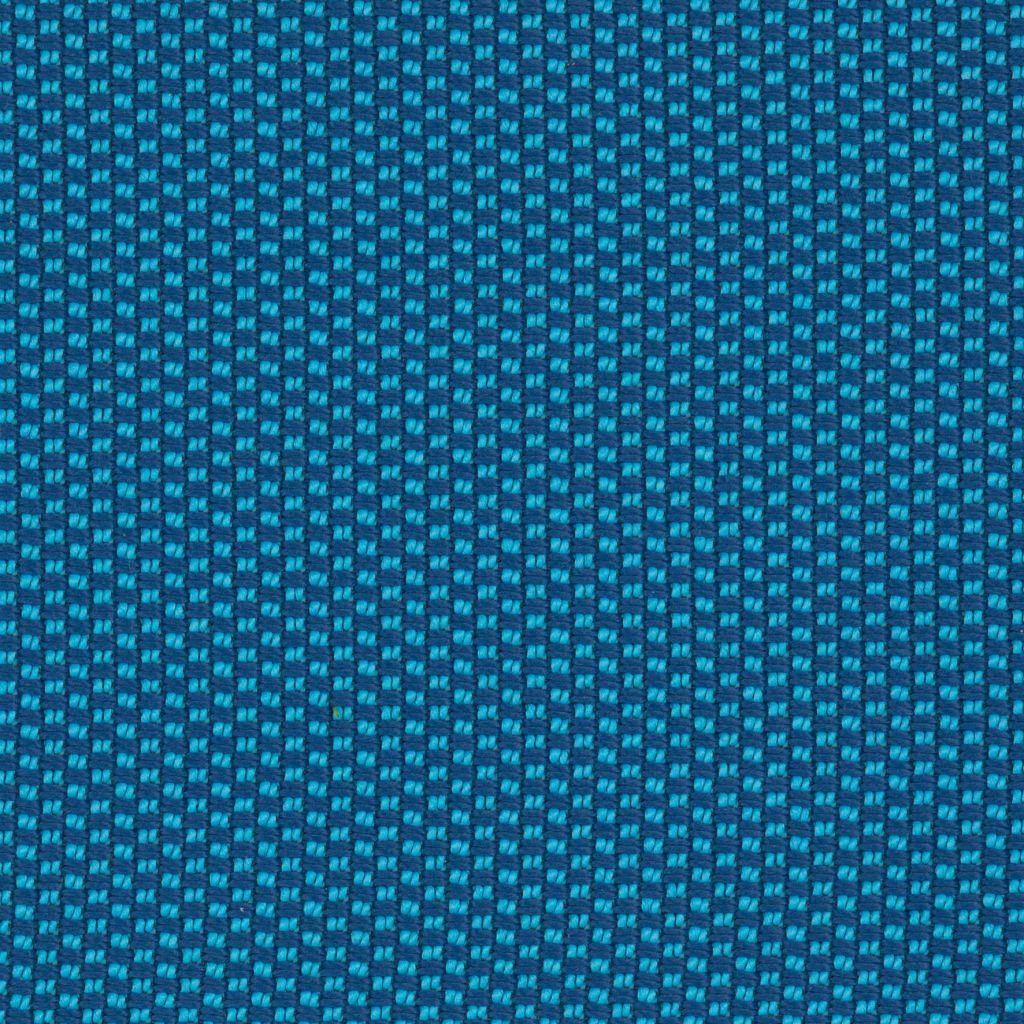 Weave Deep Blue