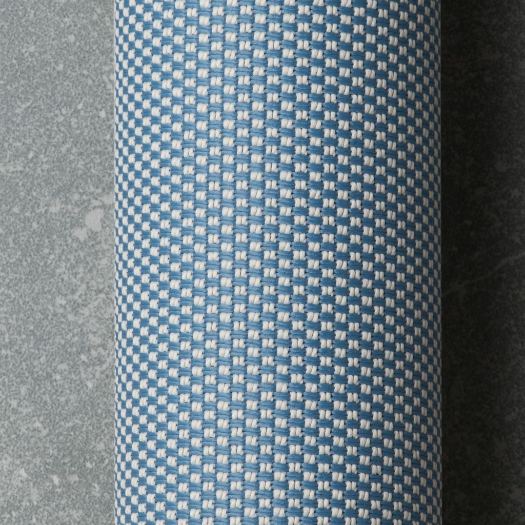 Weave Ice roll image