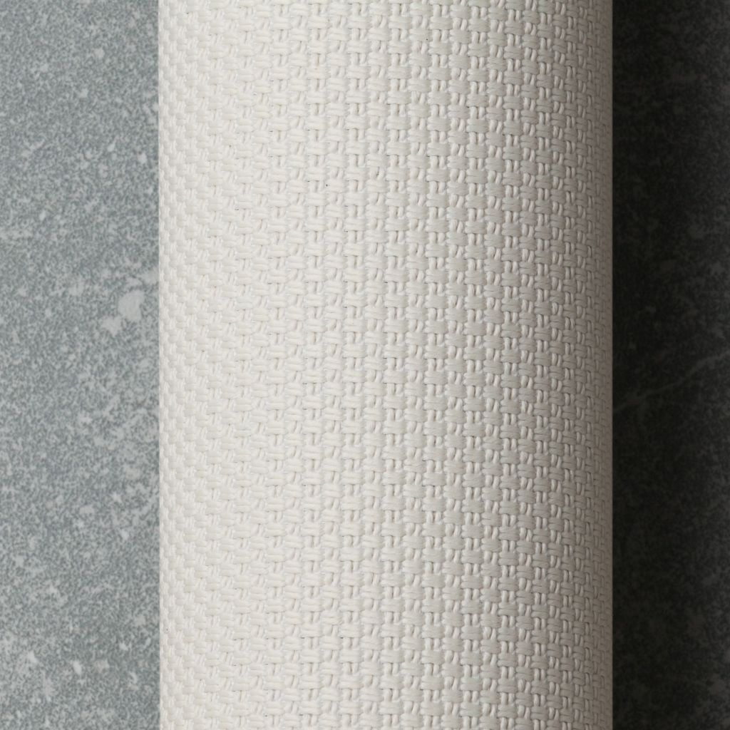 Weave Ivory roll image