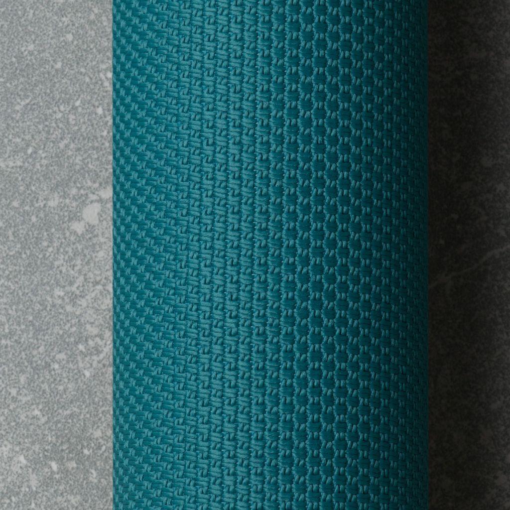 Weave Jade roll image