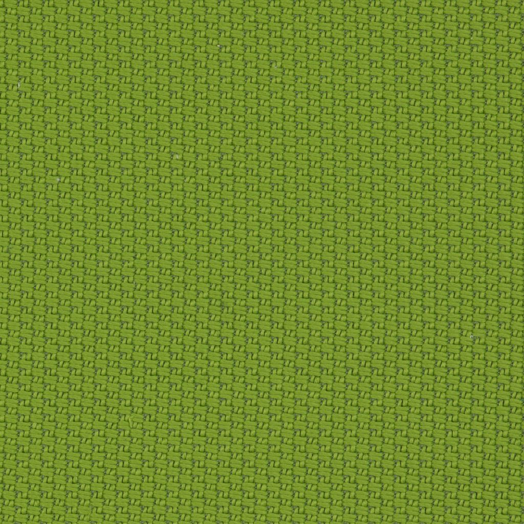 Weave Lime