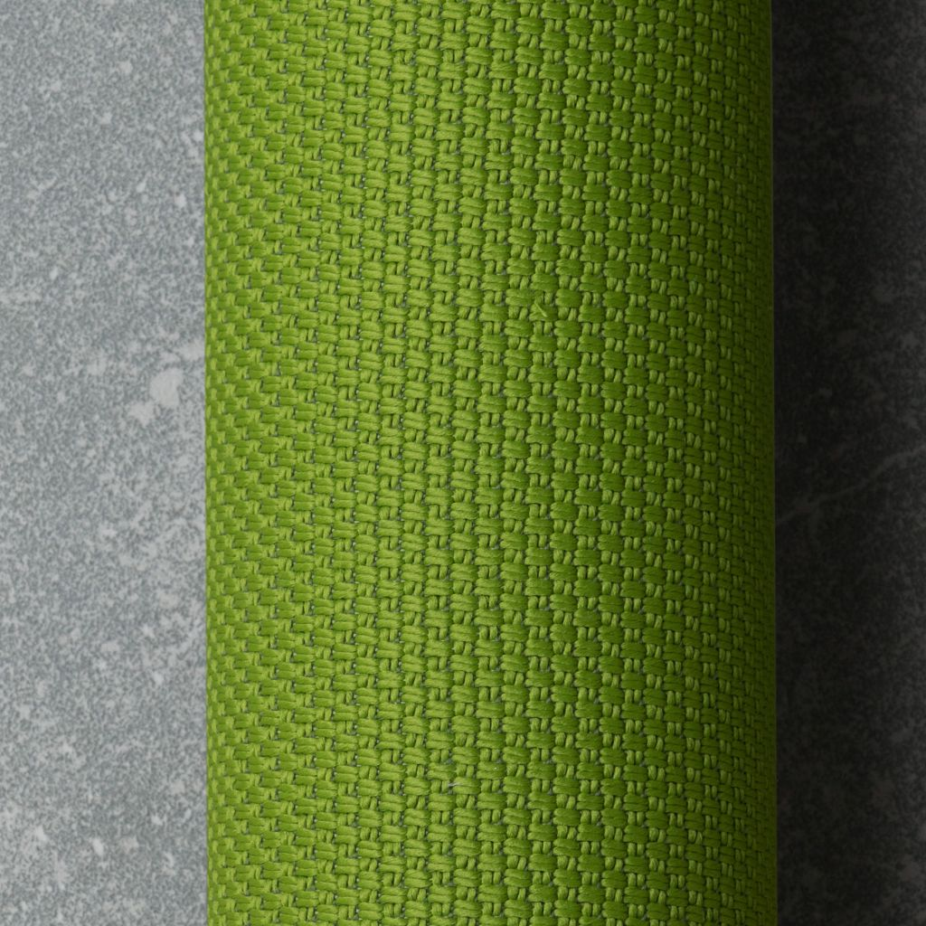 Weave Lime roll image