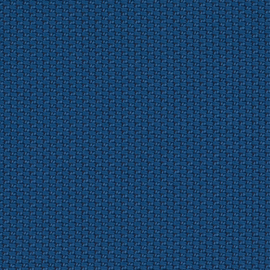 Weave Marine