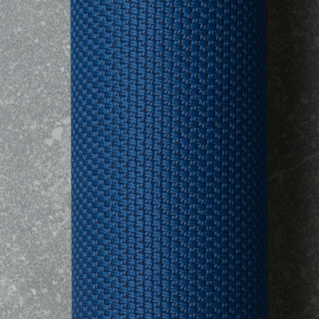 Weave Marine roll image