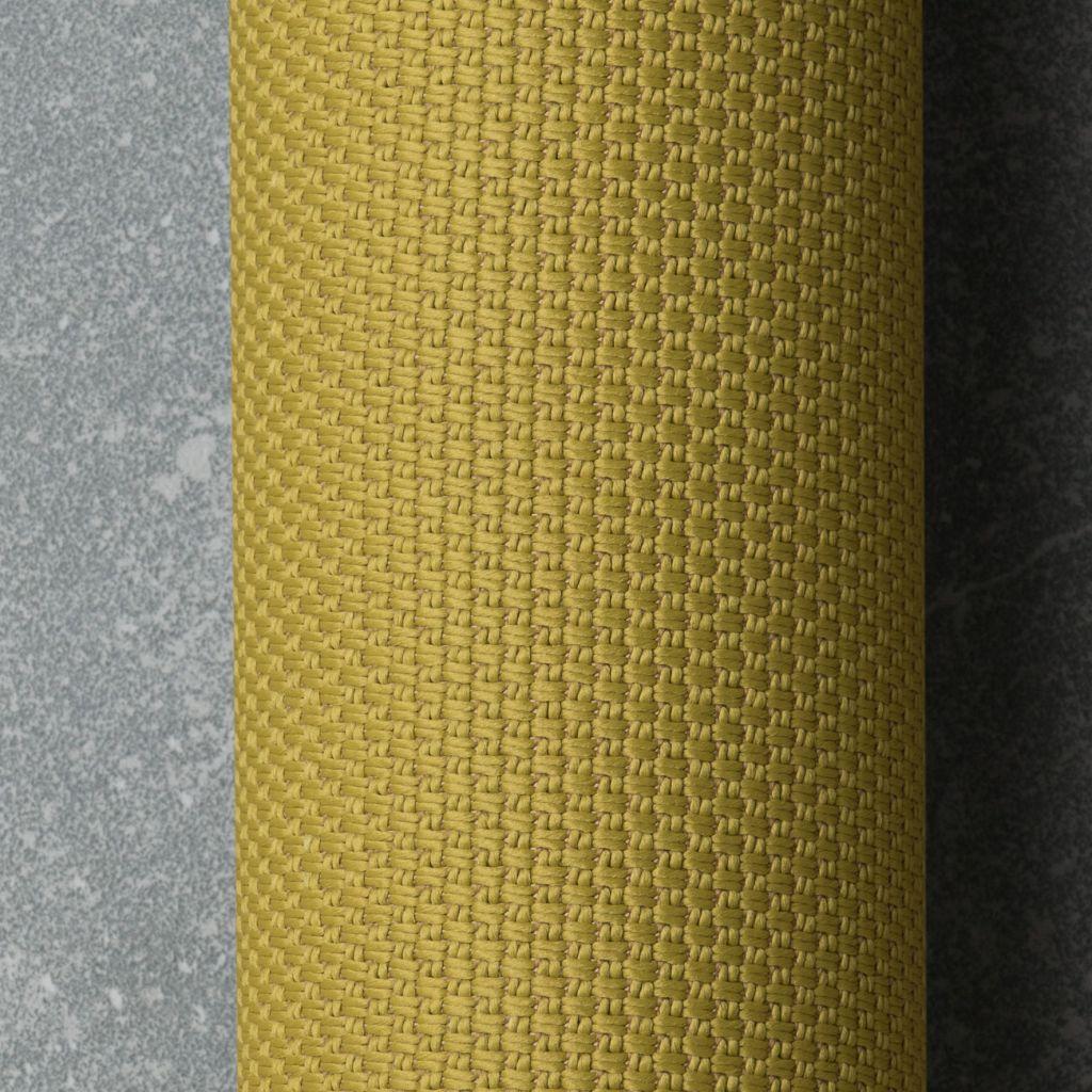 Weave Mustard roll image