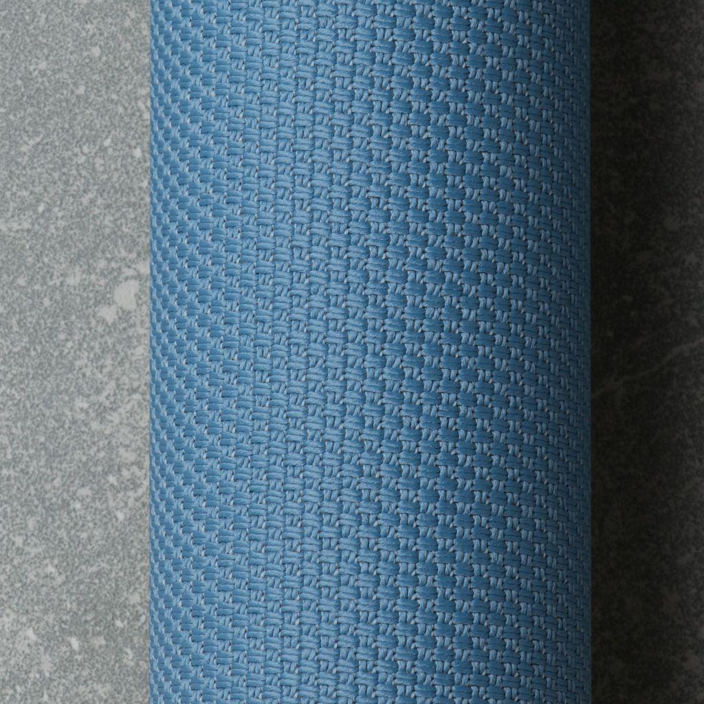 Weave Sky roll image