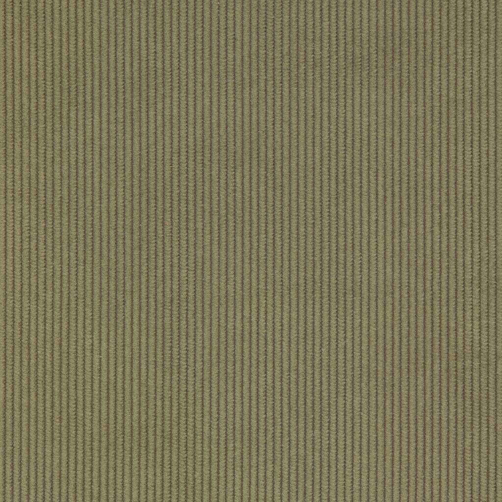 Cord Olive flat image