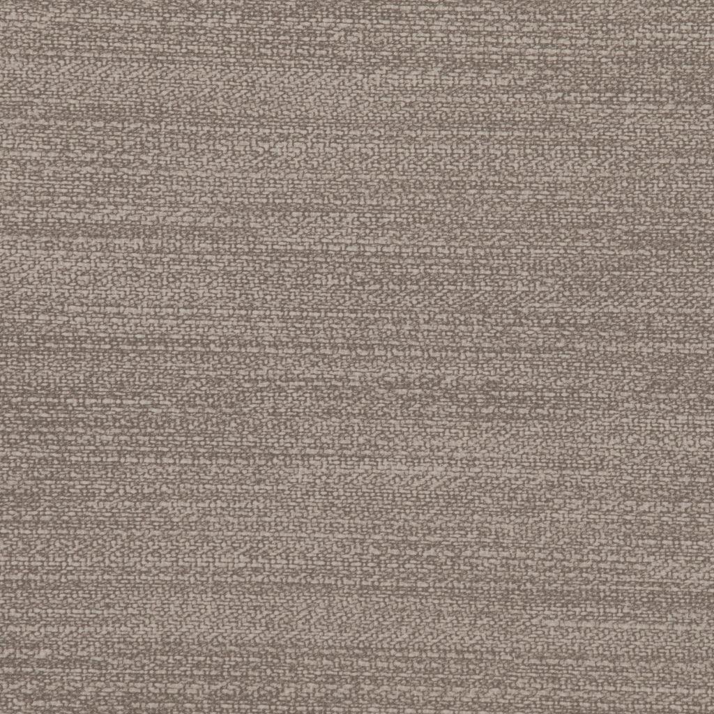 Linen Mink flat image