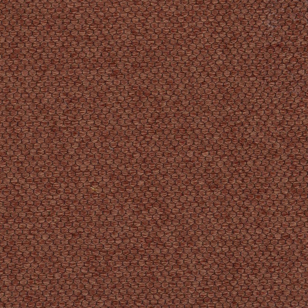 Pearl Cinnamon