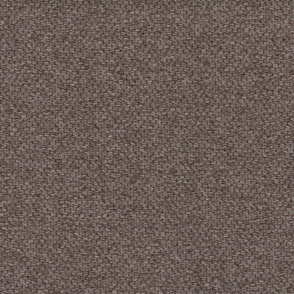 Pearl Truffle flat image