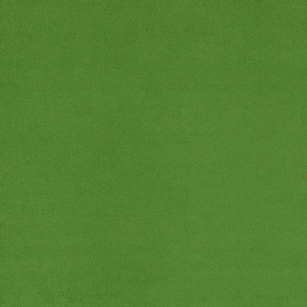 Primeira Apple Green