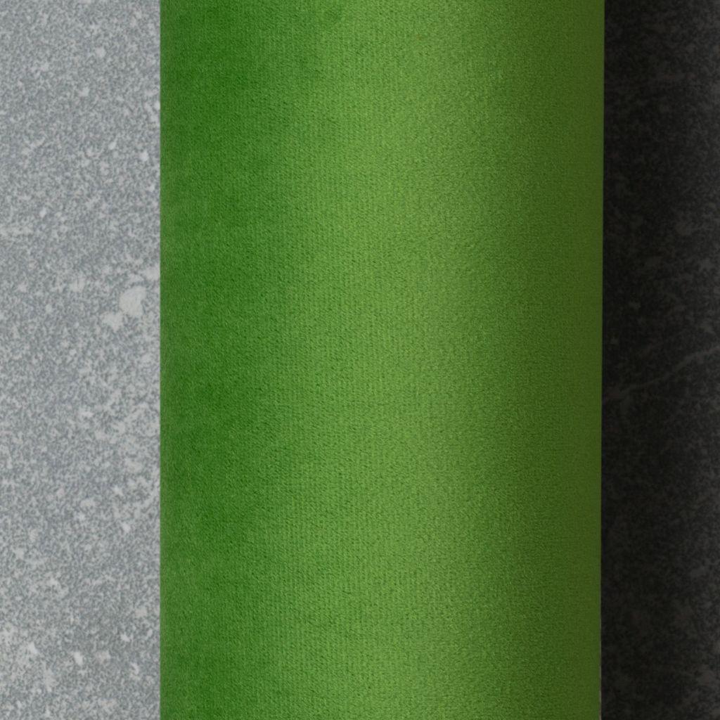 Primeira Apple Green roll image