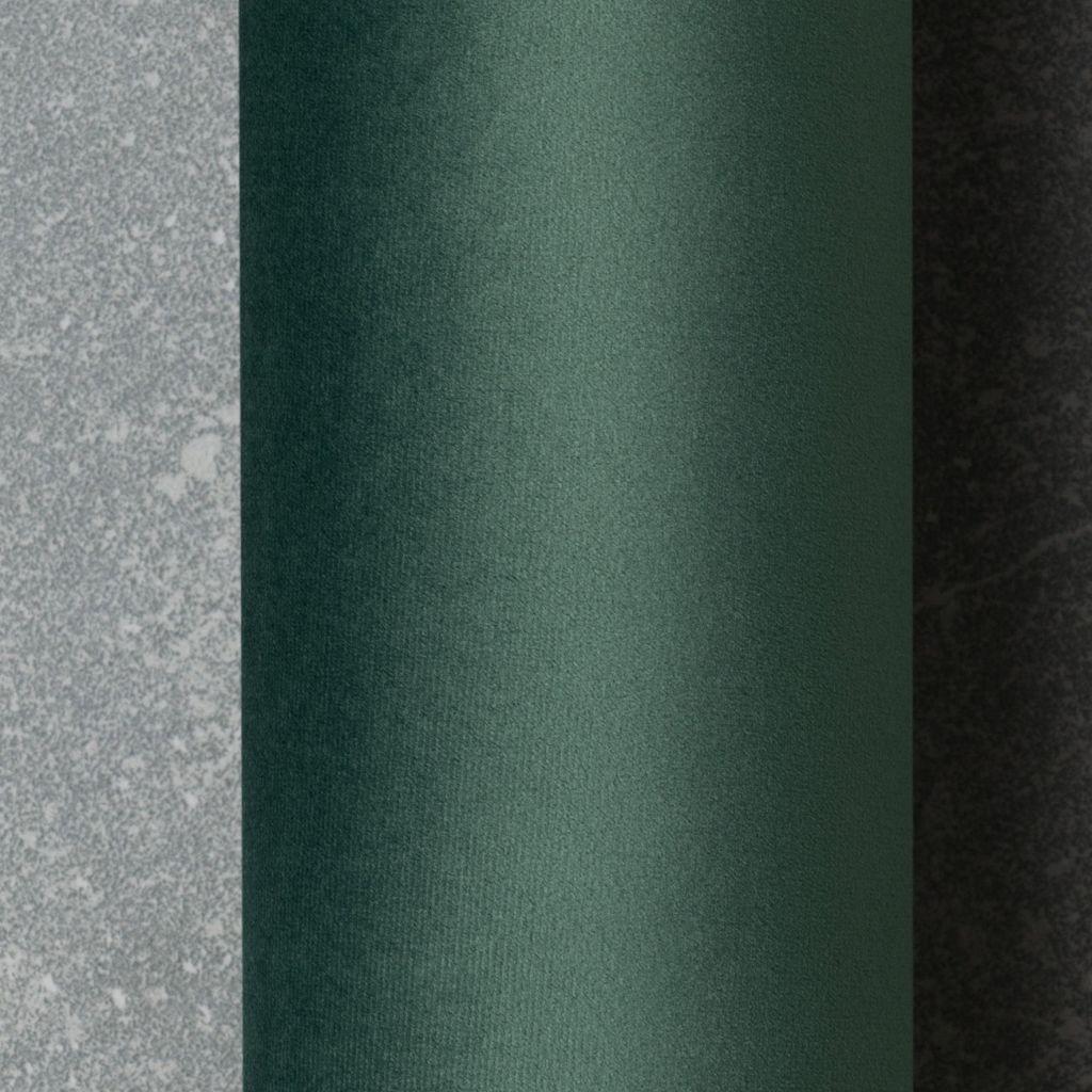 Primeira Aqua roll image