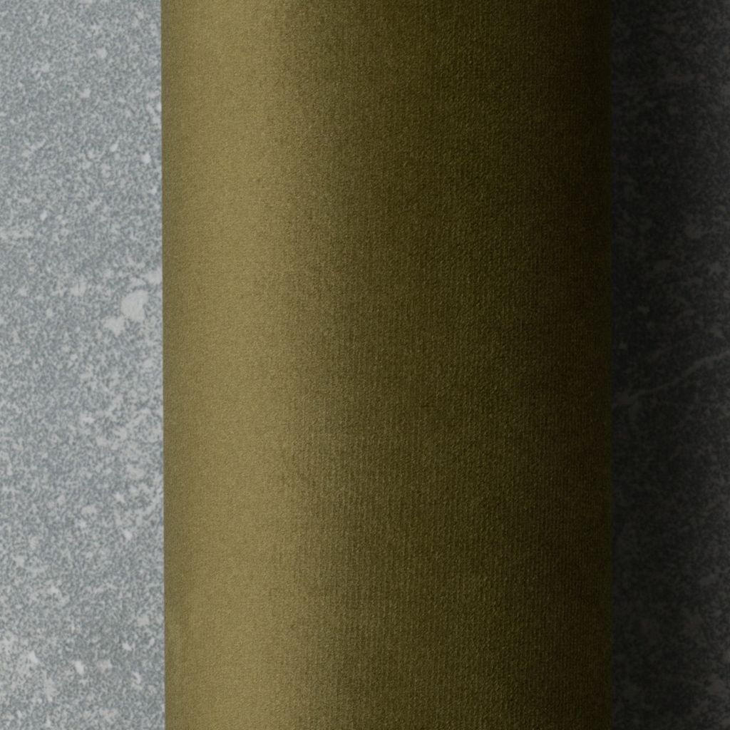 Primeira Artichoke roll image