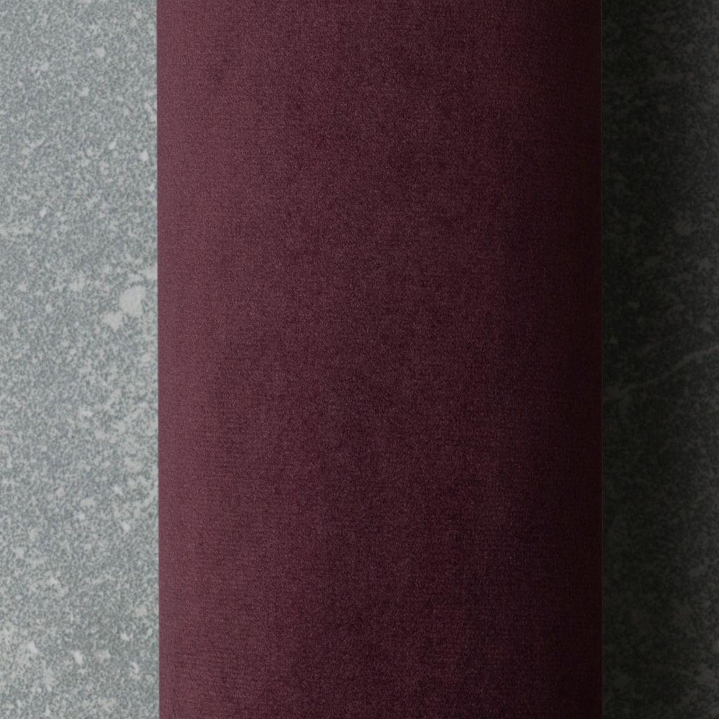 Primeira Aubergine roll image