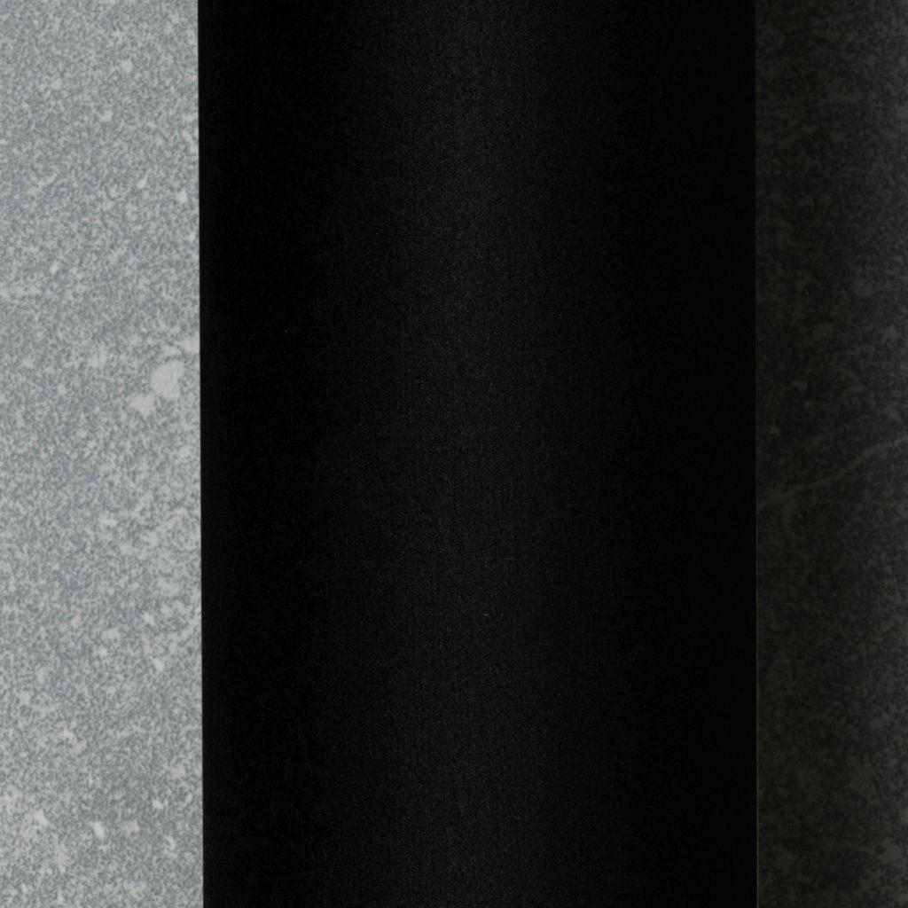 Primeira Black roll image