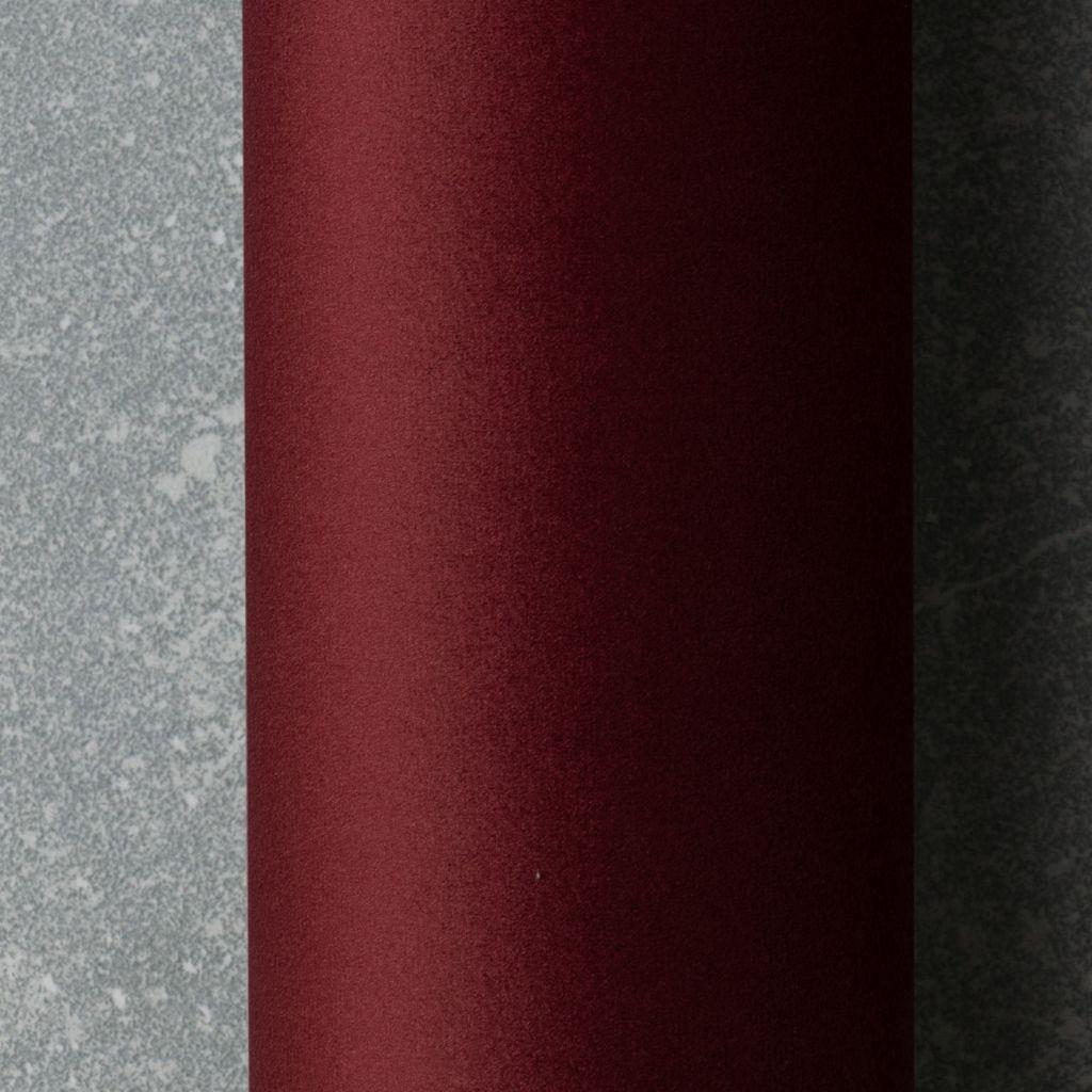Primeira Burgundy roll image