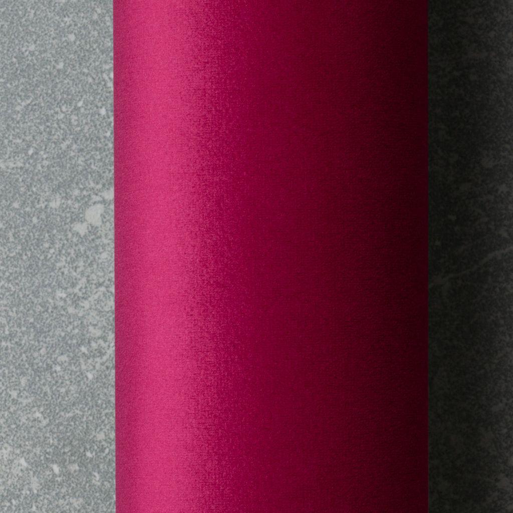 Primeira Cerise roll image