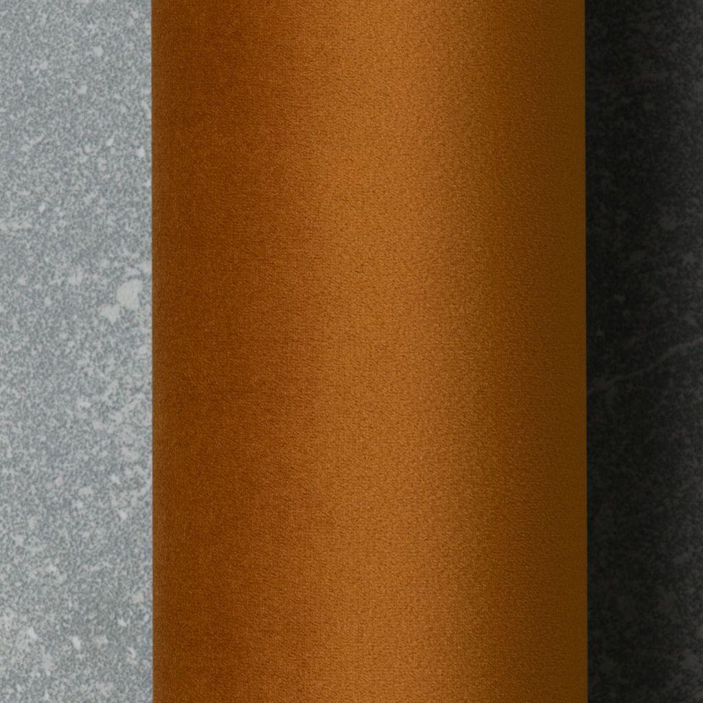 Primeira Cinnamon roll image