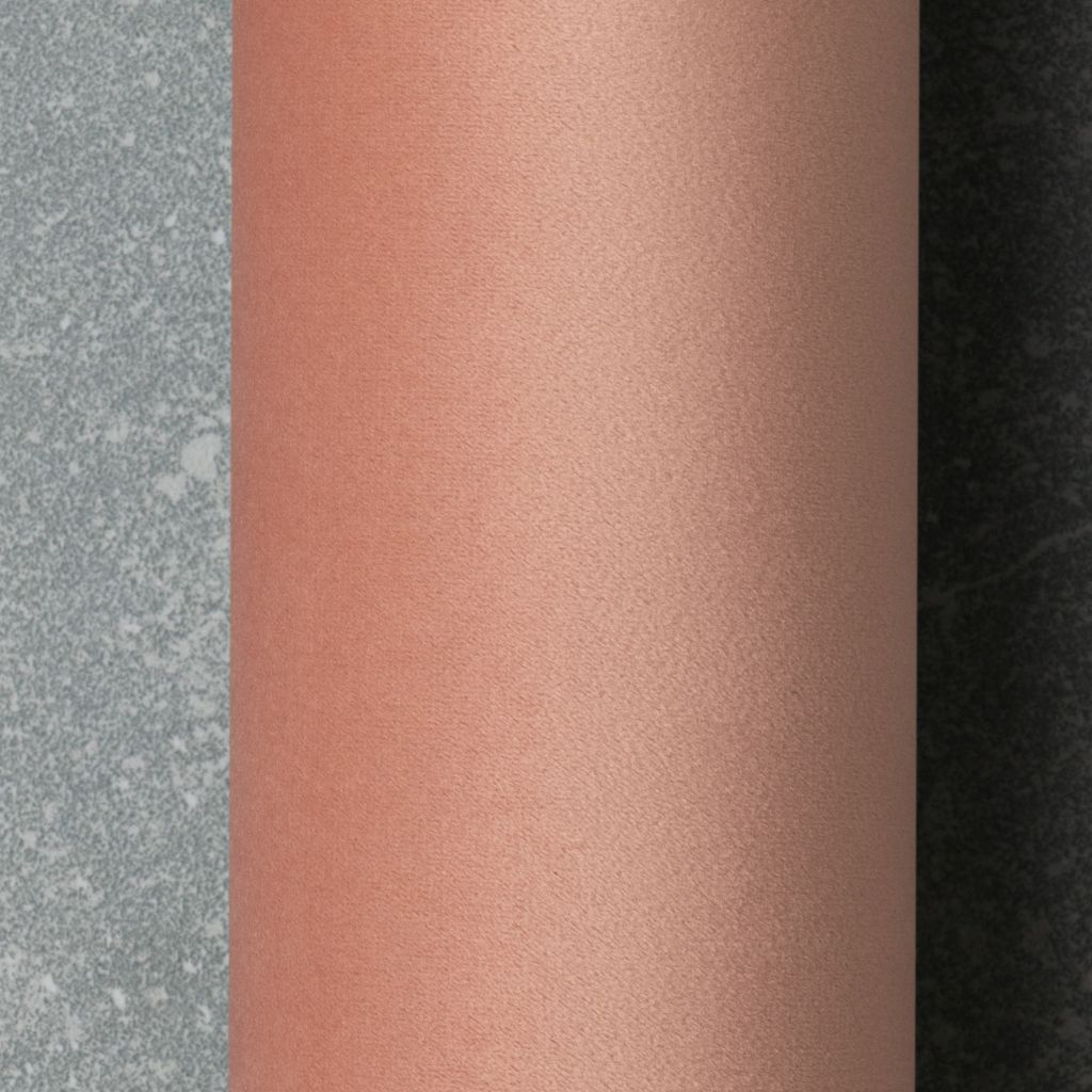 Primeira Clay roll image