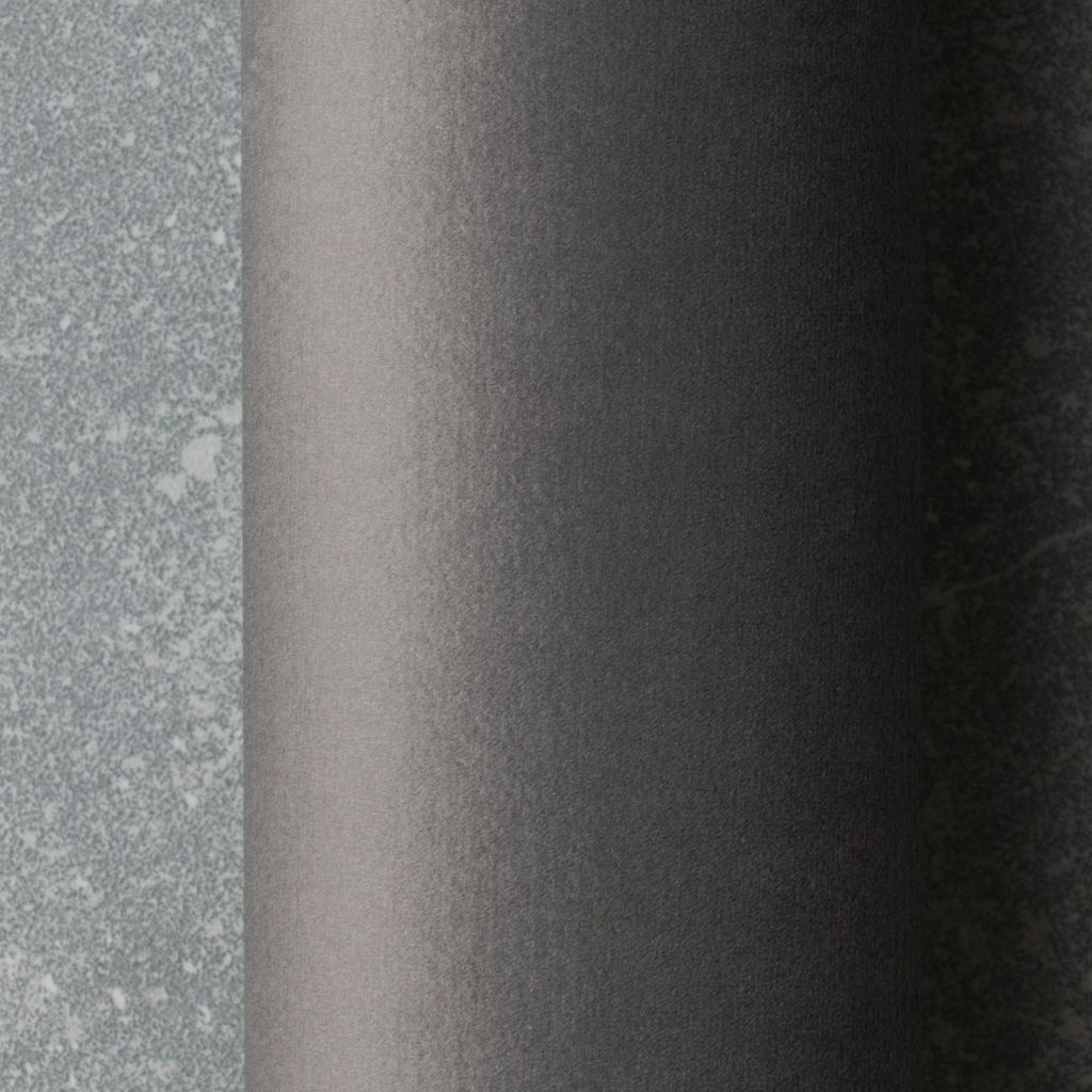 Primeira Grey roll image