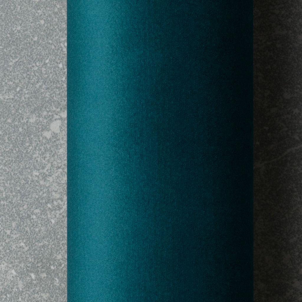 Primeira Mallard roll image