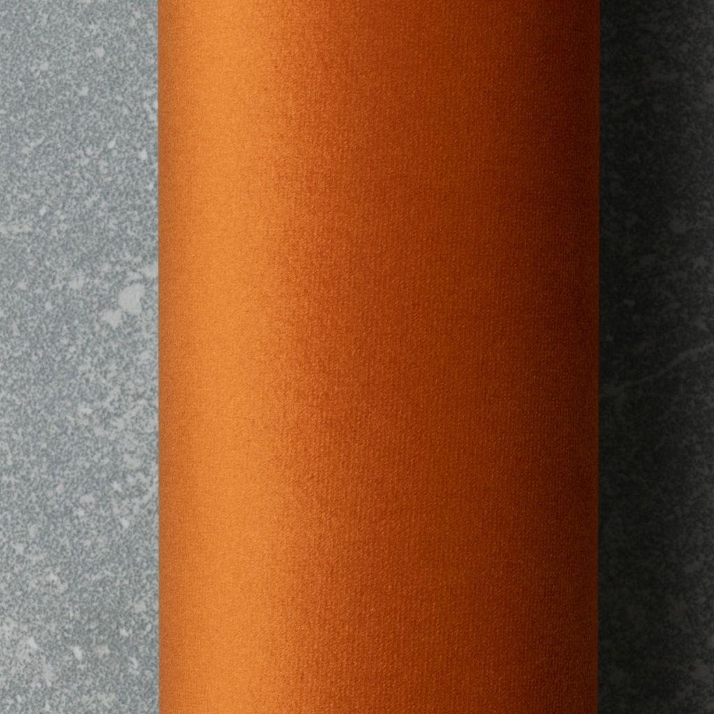 Primeira Marigold roll image