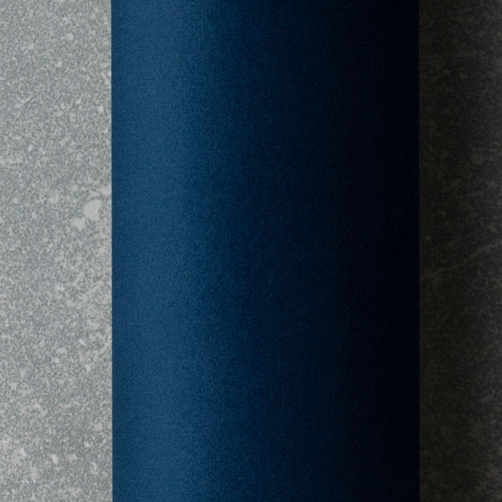 Primeira Marine roll image