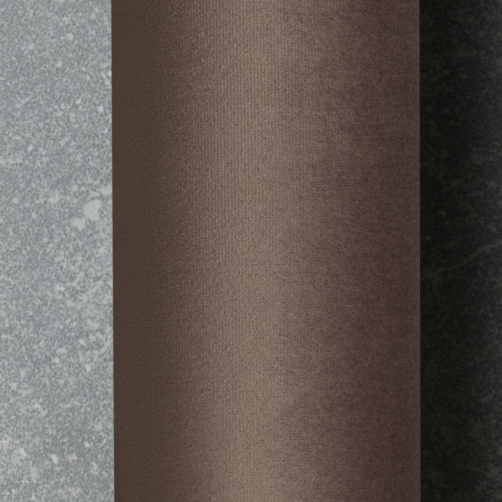 Primeira Mole roll image