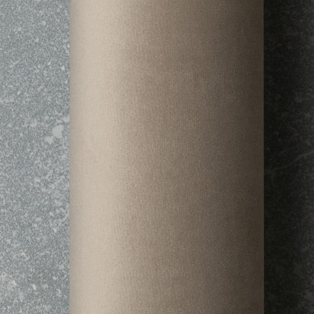 Primeira Putty roll image