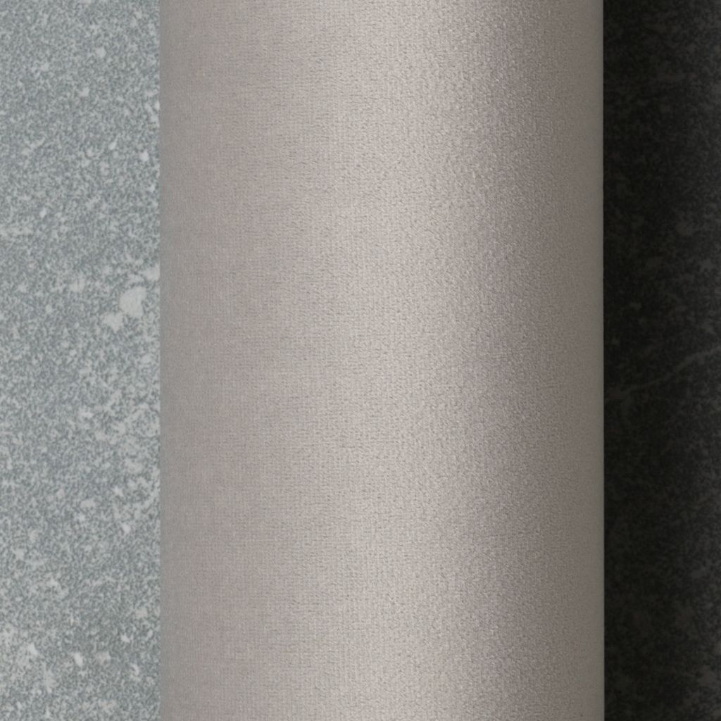 Primeira Silver roll image