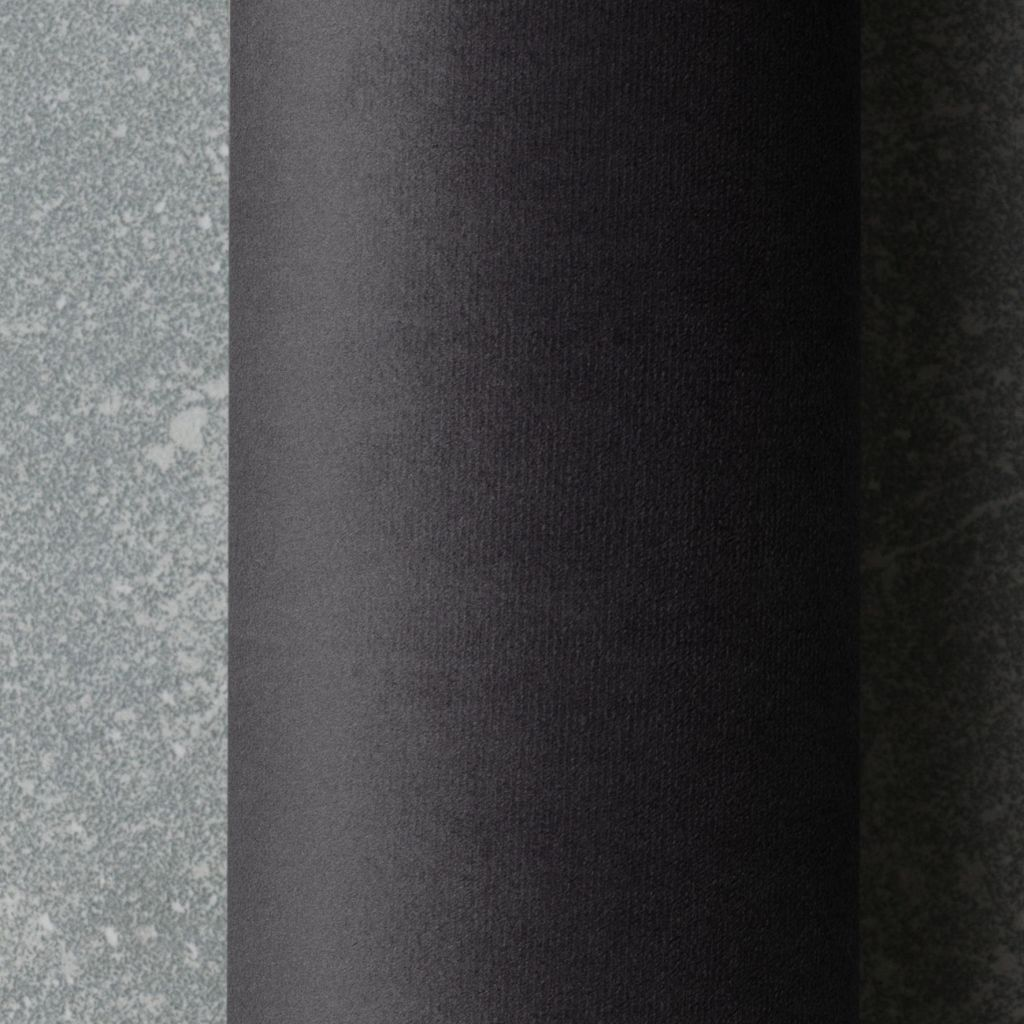 Primeira Steel roll image
