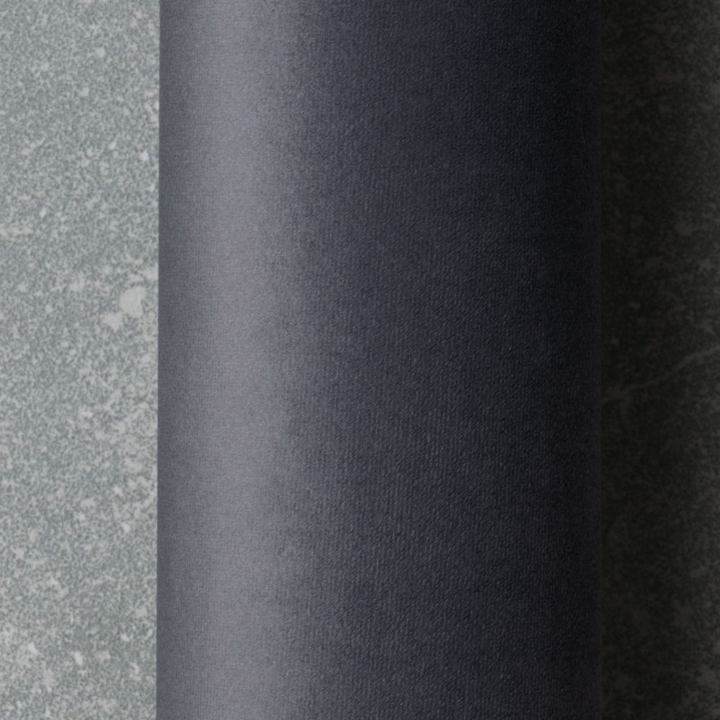 Primeira Tempest roll image