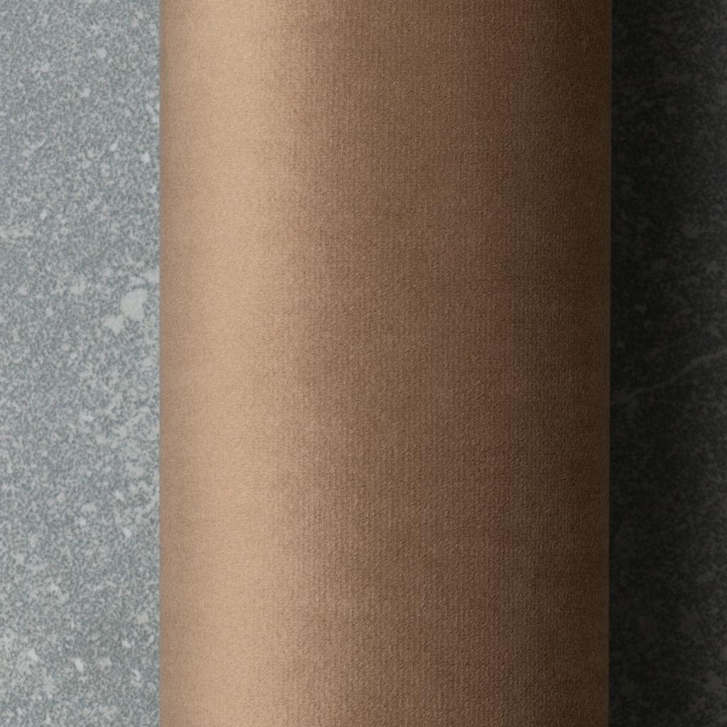 Primeira Tobacco roll image