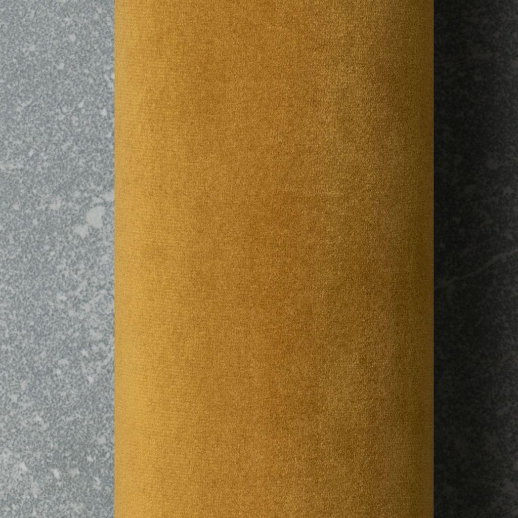 Primeira Tumeric roll image