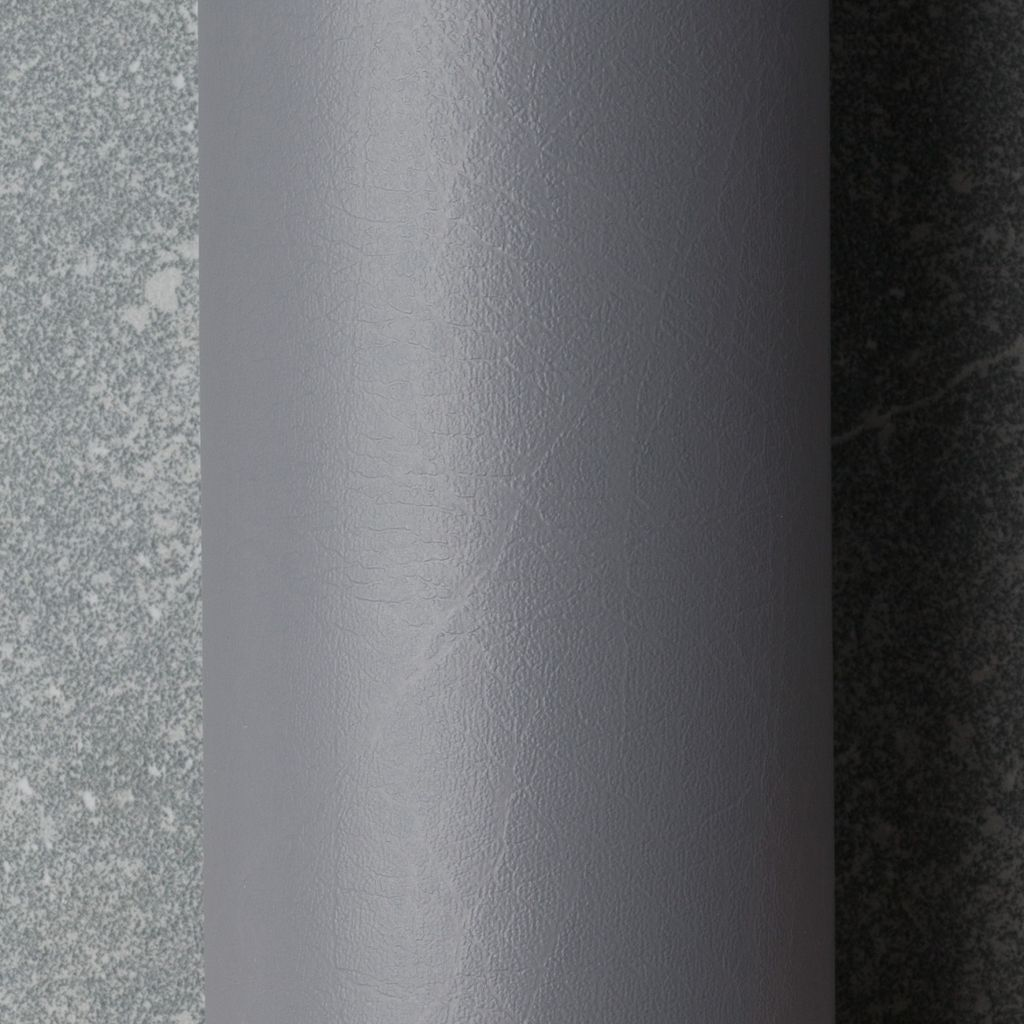 Vinyl Slate roll image