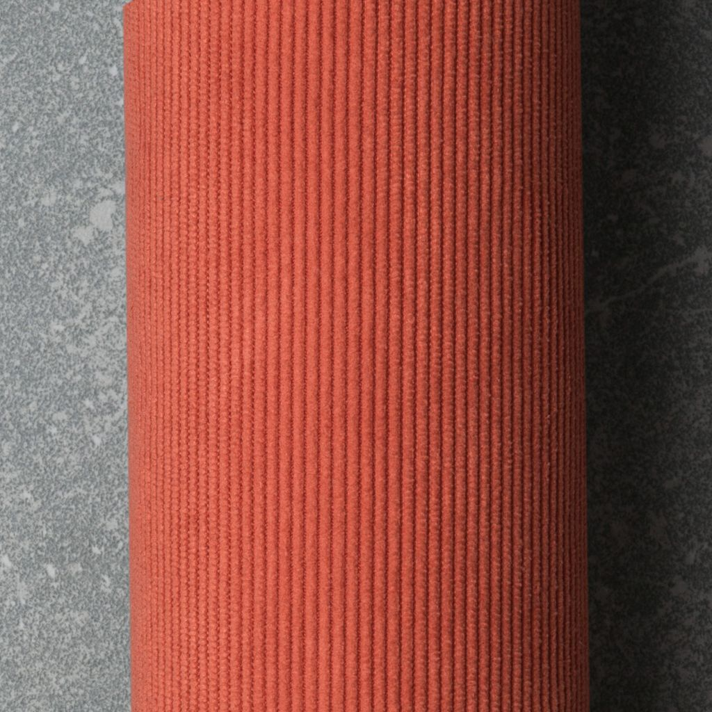 Cord Coral roll image