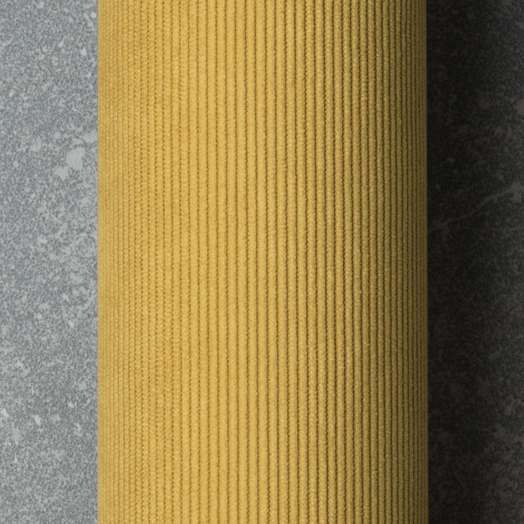 Cord Fennel roll image