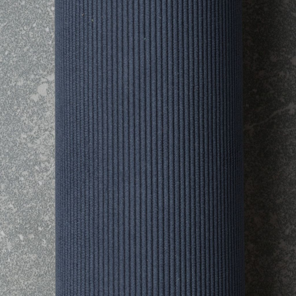 Cord Ink roll image