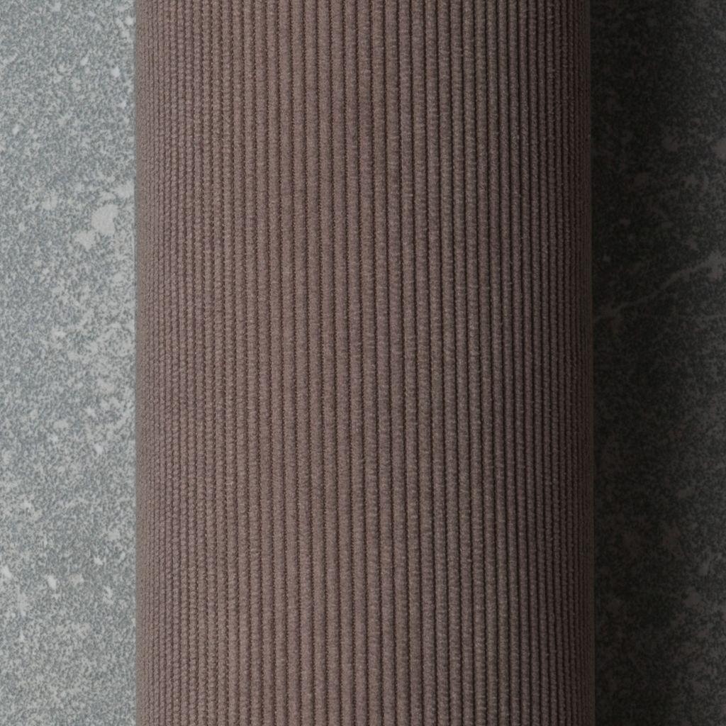 Cord Mercury roll image