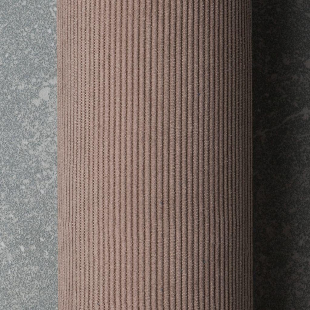 Cord Mushroom roll image