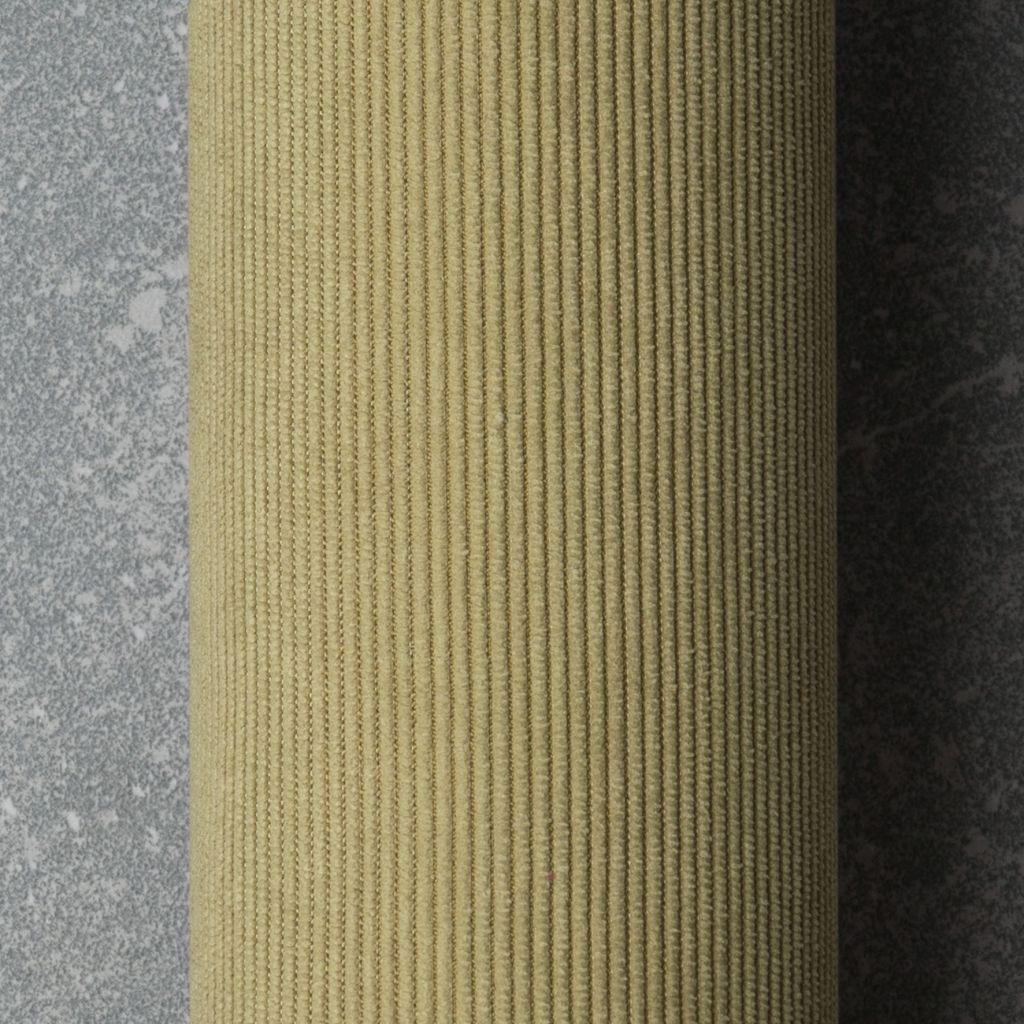Cord Sage roll image